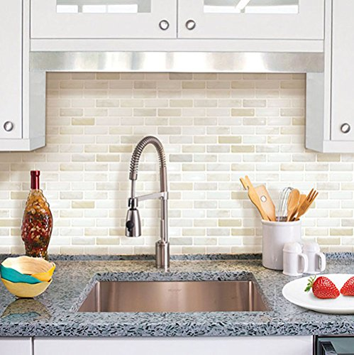 beaustile-white-brick-mosaic-3d-wall-sticker-home-decor-fire-retardant-backsplash-wallpaper-bathroom