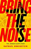 Bring the Noise: The Juergen Klopp Story