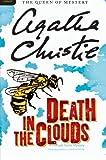 Death in the Clouds, Agatha Christie, 0062073745
