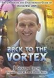 Vortex Televisions