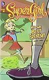 My Own Best Frenemy, Landry Q. Walker, 143424718X