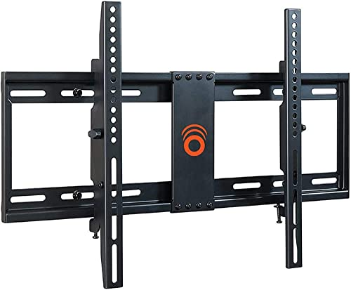 10 Best TV Wall Mounts Right Now | Buyer's Guide