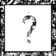 XXXTENTACION / ? (LP)