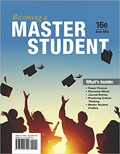 Amazon becoming a master student textbook specific csfi ebook becoming a master student textbook specific csfi 16th edition kindle edition fandeluxe Gallery