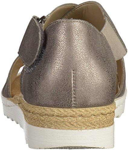 63085 - 91 Altsilber Silver