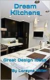 remodel kitchen ideas Dream Kitchens : Great Design Ideas