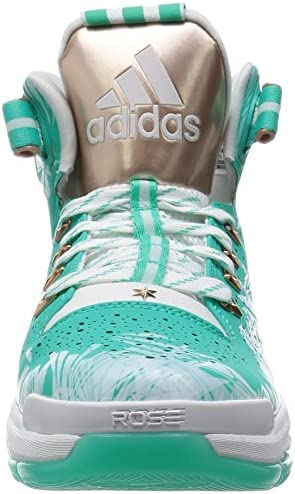 adidas , Chaussures spécial Basket-Ball pour Homme