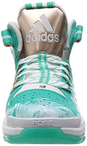 6 Rose Adidas Adidas Adidas D Boost Boost Rose 6 D Apfg7wq