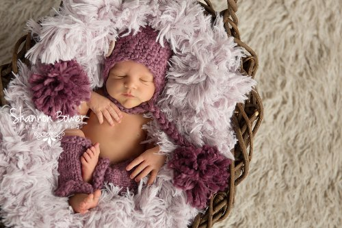 SuPeR Size Long Faux Flokati Wool or Faux Fur Baby Photography Props, Newborn Photo Props, Fabric, Blanket, Infant Props, Vanilla Ivory, Props