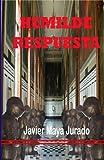 Humilde Respuesta (Spanish Edition)