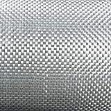 Nansheng Premium Select Heavy Weight Fiberglass