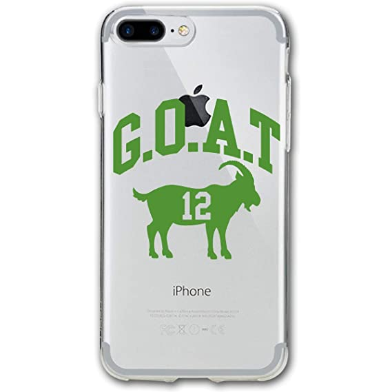 goat phone case iphone 8