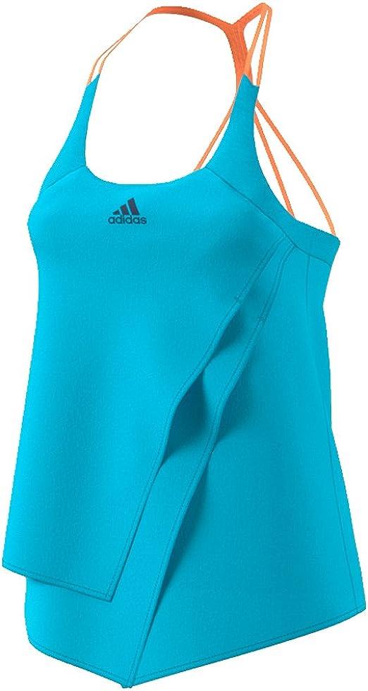 adidas Women's Tennis Melbourne Tank