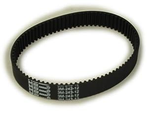 Bissell Healthy Home Model 5990 Vacuum Cleaner Belt