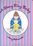 A Teeny Tiny Baby, Amy Schwartz, 1596431938
