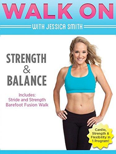 walk-on-strength-and-balance