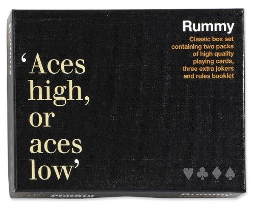 Piatnik Rummy Card Card Card Game by Piatnik ec14f6