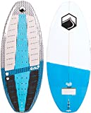 Liquid Force Super Tramp Wakesurfer Sz 51in