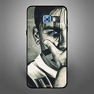 Samsung Galaxy C5 fondo de pantalla