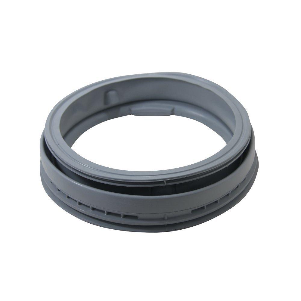 Bosch Maxx Seimens Washing Machine Door Seal BOSCH 154740