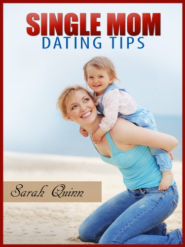 Singler Dating tips