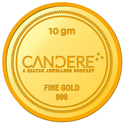 Candere-By-Kalyan-Jewellers-24k-999-10-gm-Yellow-Gold-Coin