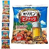 オリオンビアナッツ 5袋