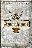 Apocalypsis II: Thriller