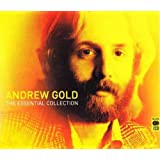 The Essential Andrew Gold