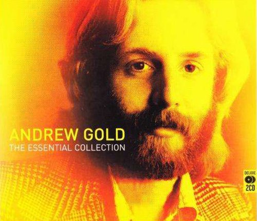 The Essential Andrew Gold   Andrew Gold