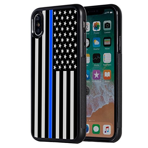 Buy law enforcement case