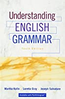 Understanding English Grammar (10th Edition)