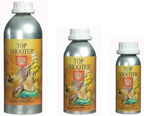 Blütebooster House & Garden Top Shooter (1L)
