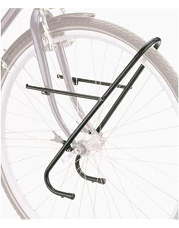 DONGKER Mountain Bicycle Stem Road Bike Adjustable Bike Handlebar Stem Clamp Fork Extender Handle Stand Tube 25.4//31.8 for Most Bicycle