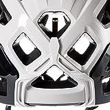 Kask Rex Helmet, White, Medium