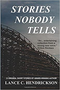 Stories Nobody Tells