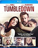 Tumbledown [Blu-ray] [Import]