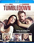 Cover Image for 'Tumbledown'