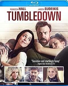 Tumbledown [Blu-ray] [Import]