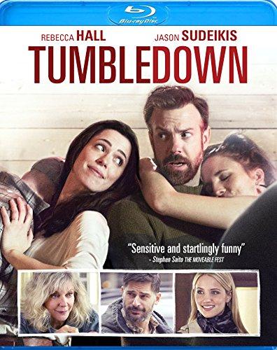 Tumbledown [Blu-ray]