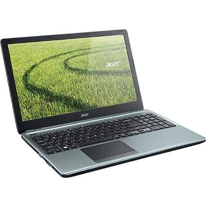 """Acer Aspire E1-571G-736A8G50MAKS - Portátil de 15.6"""" (Intel Core i7"""