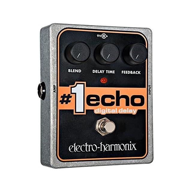 リンク:#1 echo