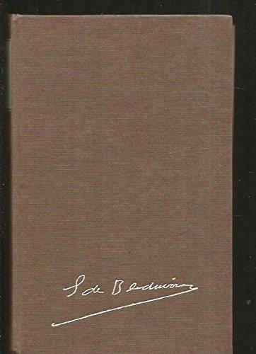 Descargar Libro La Plenitud De La Vida Simone De Beauvoir