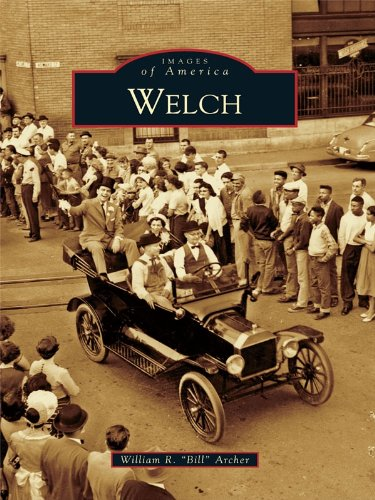welch-images-of-america