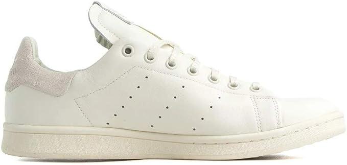 adidas donna scarpe edizione limitata