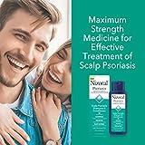 Nizoral Psoriasis Shampoo & Conditioner, 11 fluid