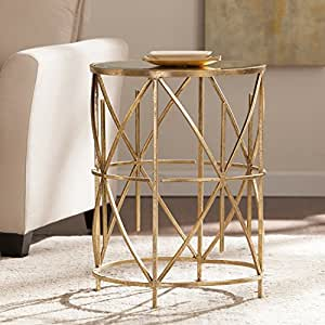 Starina Accent Table