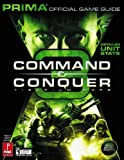 Command and Conquer, Stephen Stratton, 0761555781