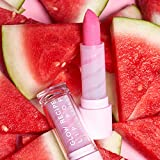 Glow Recipe Watermelon Glow Lip Pop - Vegan