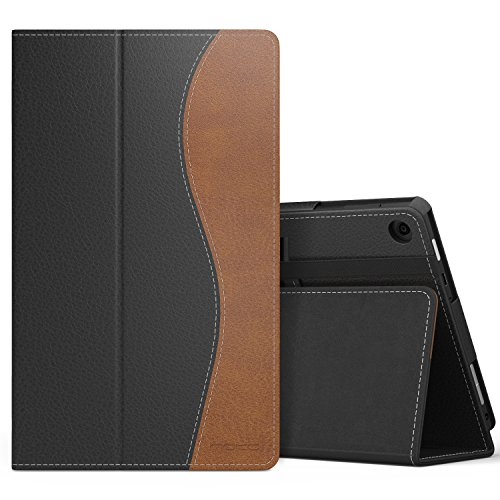 moko-case-for-fire-hd-8-2016-tablet-slim-folding-stand-cover-with-auto-wake-sleep-for-amazon-fire-hd